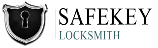 locksmith whitby, on