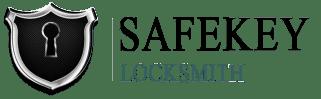 locksmith whitby, on