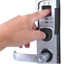 High Security Locks Whitby